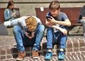 Getting into Gaming: Smartphone, Console, or PC?