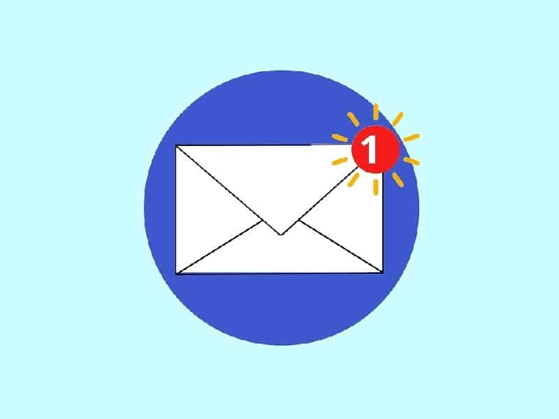 How to Fix Error Code [pii_email_096d854470c8a6a62b16]?