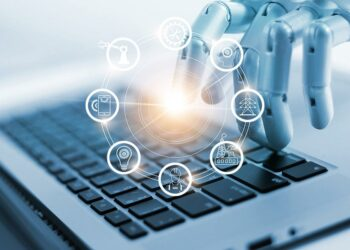 6 Areas of Business to Automate for a More Efficient 2021