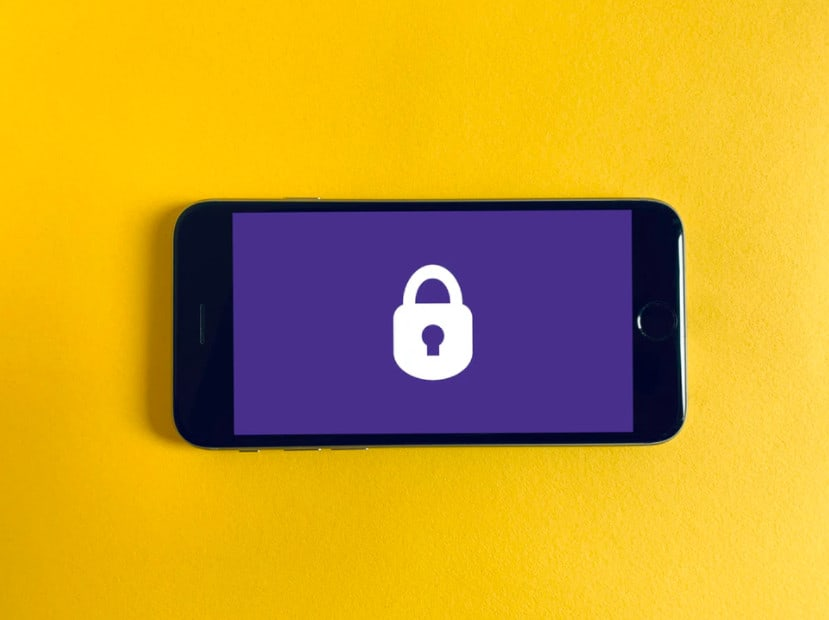 Smishing is the New Phishing - How to Protect Yourself