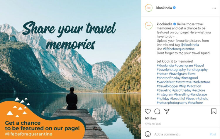 5 Off-Season Marketing Strategies for Tour and Activity Business