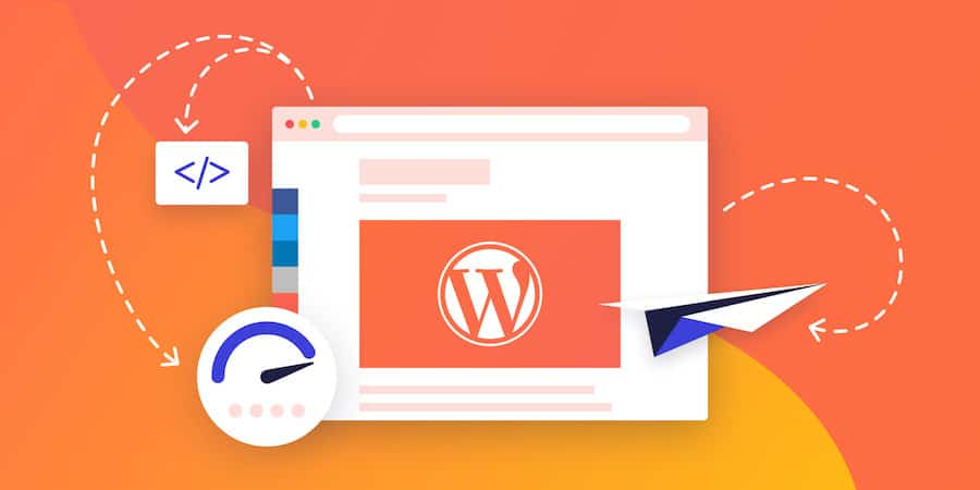 7 (Free) Plugins Your WordPress Website Needs for Fast Loading