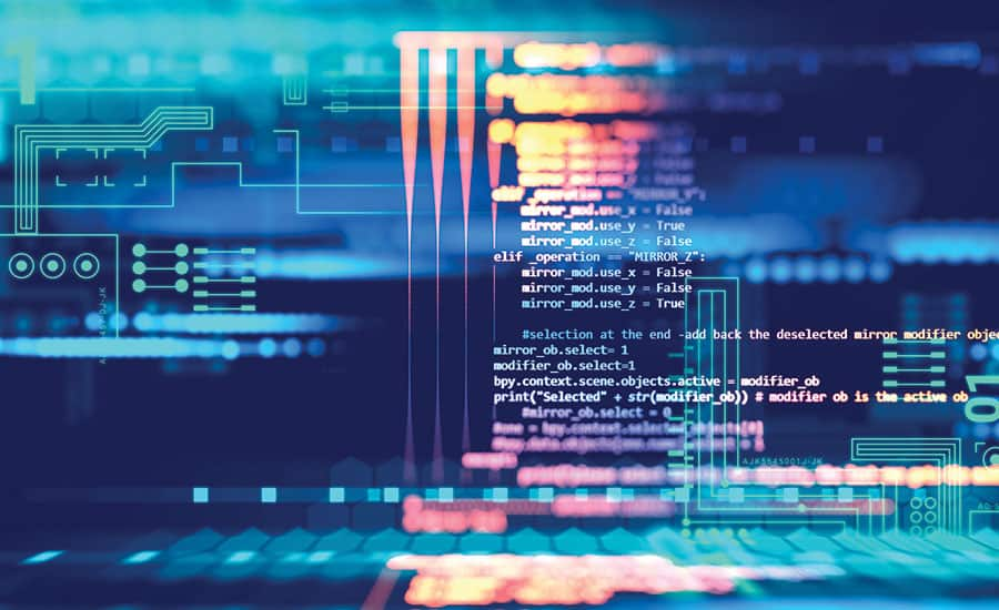3 Key Ways to Evaluate Code in Secure Software Development