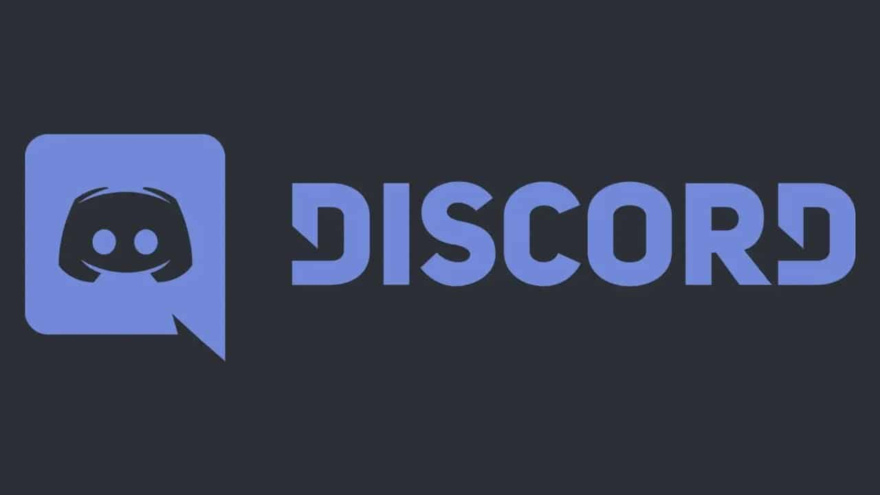 Enable Screen Share on Discord Server