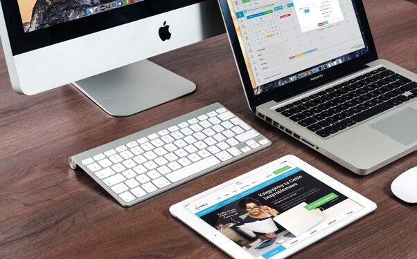 How Web Development Help to Increase Business Profits
