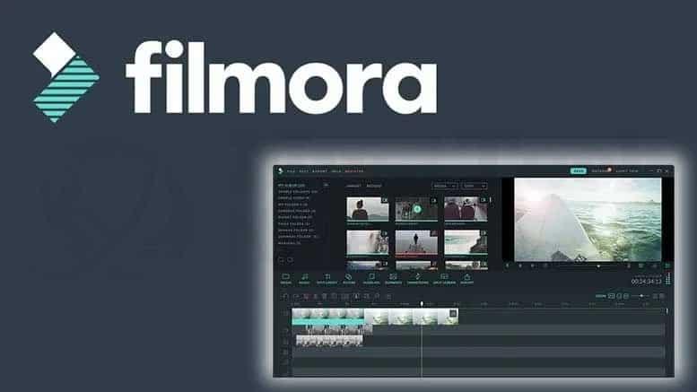Filmora Reviews 2021