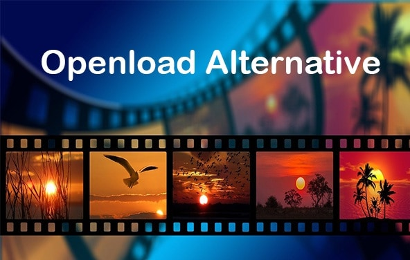 Openload alternatives