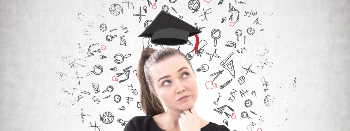 What is an MBA and why is it so sought-after?