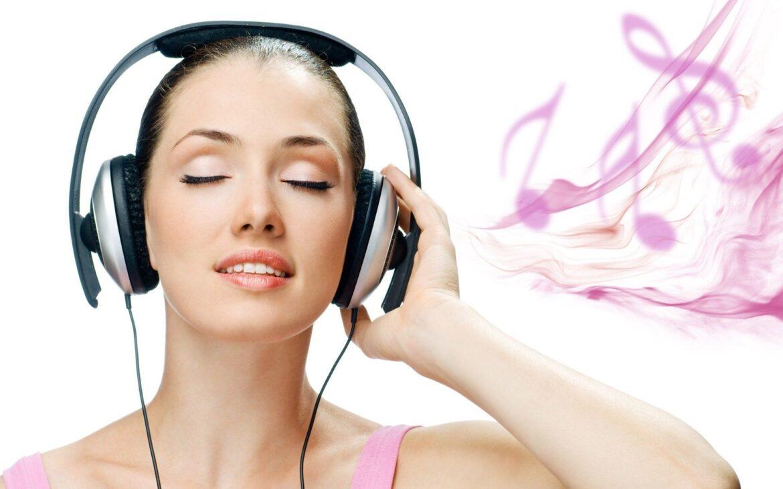 Apps For Music Offline Free