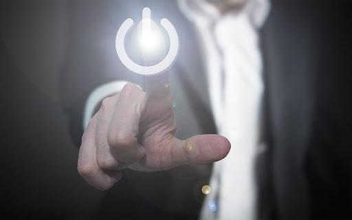 Krishen Iyer on the Importance of Digital-Always Consumer Marketing