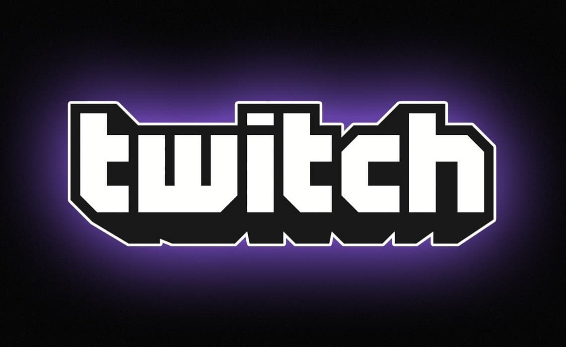 Download Twitch Clips