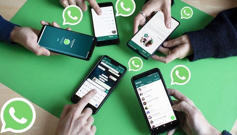 WhatsApp Web Not Opening On PC