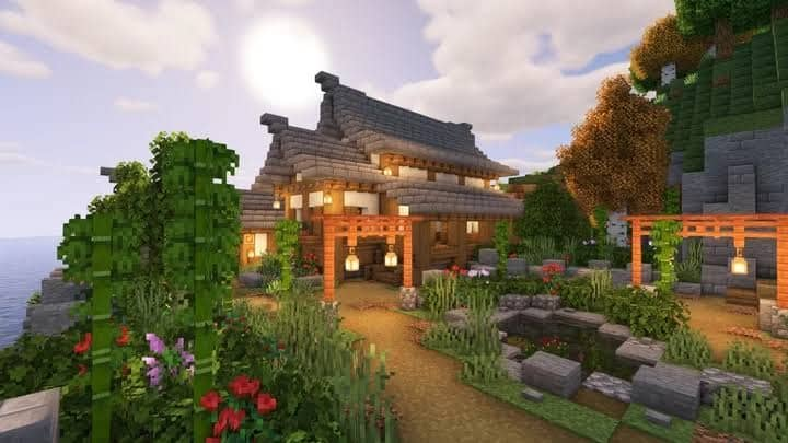 Texture Packs for Minecraft